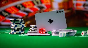 Cara melakukan withdraw dalam situs poker online