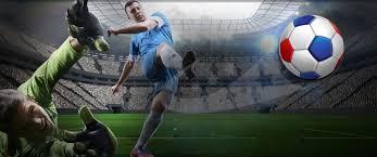 Keuntungan Bermain Judi Bola Online Yang Harus Kalian Ketahui