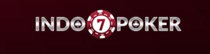 Cara Menemukan Agen Judi Poker Terbaik dan Terpercaya